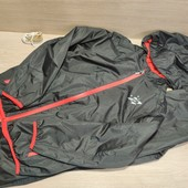 Германия!!! Суперовый костюм-дождевик, от дождя и ветра! 134/140!