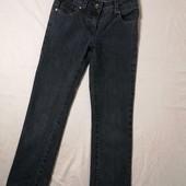 ЛоВиЛоТы! джинсы Million X , для девочки, рост 140