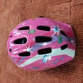 Шлем 48-52