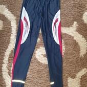 спортивні штани хл