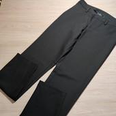 Германия!!! Женские брюки, треггинсы! 36 евро!