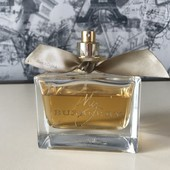 лимитка) Burberry My Burberry limited edition 100мл)