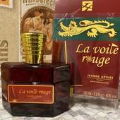Парфюм, духи Jeanne Arthes La Voile Rouge