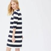 ГГ90.Шикарное платье Esmara.Рекомендую!С карманамы!