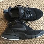 Класні кросівки Nike розмір 36 стелька 23 см