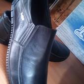 шкіряне взуття 41 р 27см/ін.моделі в моїх лотах!
