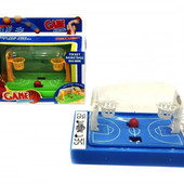 Детская увлекательная настольная игра Баскетбол MiC