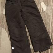 Теплі зимові штани на синтапоні Cherokee на 10-12 років