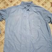 Рубашка,сорочка длинный рукав