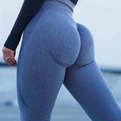Леггенсы, лосины, одежда для фитнеса и спорта