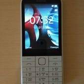 "Телефон ""Nokia""225 Dual Sim"