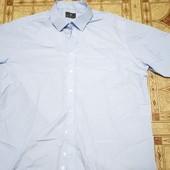 Рубашки, сорочки, большой размер