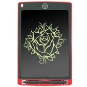 """Графический LCD планшет -доска для рисования 8.5"""""""