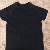 ЕЕ18.футболка без швів Crivit