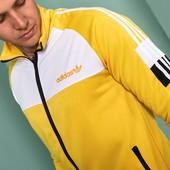 спортивный костюм размер и цвет на выбор