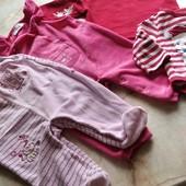 Одежда для девочки, 62 р