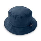 ☘ Похідна шапка-сумка від Tchibo (Німеччина), розмір універсальний