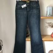 Фирменные модные джинсы.читайте описание
