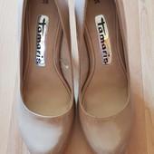 Женские туфли Tamaris IS328