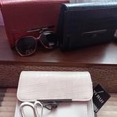 СТОП! Клач + подарунок окуляри!!!!