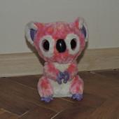 коала глазастик 17 см