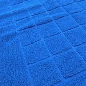 Брендовий коврик в ідеалі стан нового Розмір 72*50