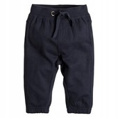 Спортивные штаны на байке Smyk (071)