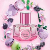 Женская парфюмерная вода faberlic #Boom Couture (пробник)/ УП-10%