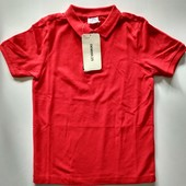 Рубашка поло Waikiki