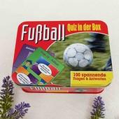 Игра настольная Furball