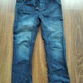 Очень крутые, фирменные джинсы, как новые. Смотрите мои лоты
