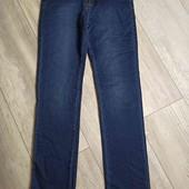Фірмові джинси!