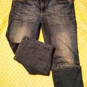 Идеал ,джинсы большой размер от Mark Spenser's ,смотрим замеры