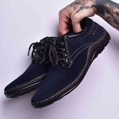 Туфли  Kari качество бомба последние не пожалеете