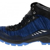 Водонепроницаемые, треккинговые ботинки от Crivit Pro (германия) размер 39