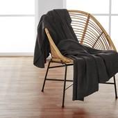 мягкий , уютный прочный йога коврик от Crivit. 150см на 200см. Цвет на фото 3