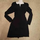 платье простое удобное и просто шикарное