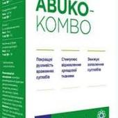Abuko-Kombo (Абуко-Комбо) натуральное средство от боли в суставах !!!
