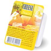Порционный сырный соус 10 упаковок по 24 грамм!!!