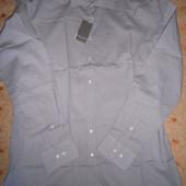 Рубашка Nobel League р.42