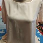 Комплект из юбки и блузки на L/XL