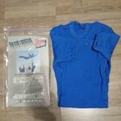 Термобелье футболки