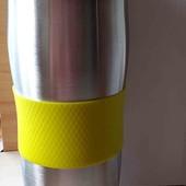Термостакан кружка термос 400 мл