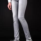 Детские/ подростковые джинсы.