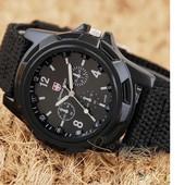 Эксклюзивные мужские часы SwissArmy!