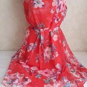 Очаровательное платье!