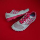 Кроссовки Adidas Fluid Trainer оригинал 38 размер