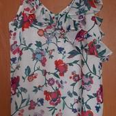 Майка блуза Yessica C@A 38