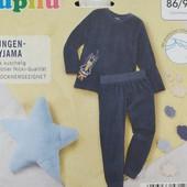 Шикарный фирменный костюм мальчику 1-2 лет. Сотни лотов!