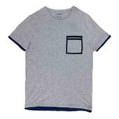 ✔ Мужская футболка Livergy Германия р.XL 56/58 ✔